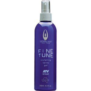 Atv Fine Tune 250Ml