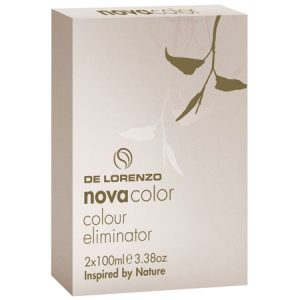 Colour Eliminator 100Ml