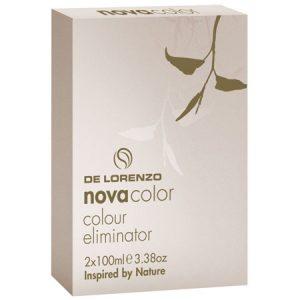 Colour Eliminator 100Ml