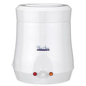 Wax Spa Wax Pot 1000Cc