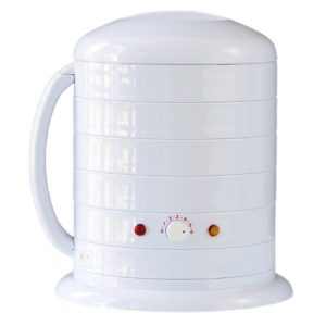 Beautypro Wax Heater 1000Cc