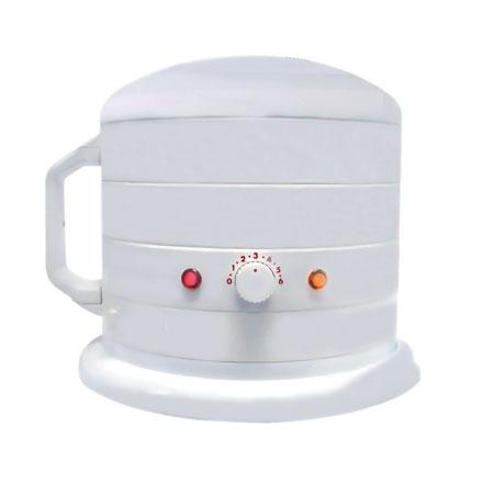 Beautypro Wax Heater 500Cc