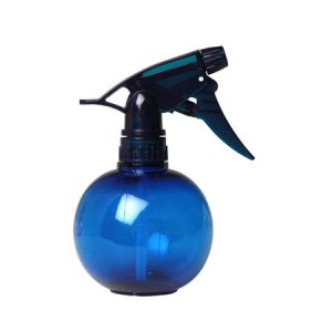 Watersprays Round Blue 300Cc