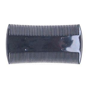 Lice Comb 731 Black