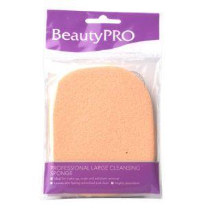 Beautypro Pva Cleansing Oval Sponge