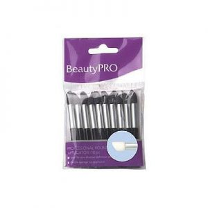 Beautypro Eye Shadow 10Pc Angular