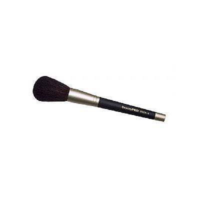 Beautypro Large Powder Brush