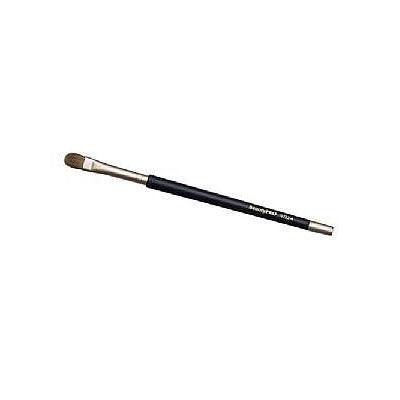 Beautypro Small Shading Brush