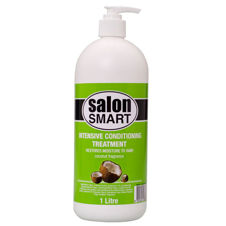 Salon Smart Intensive Treatment 1Lt