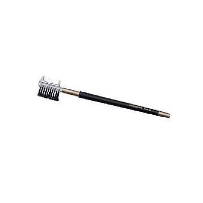 Beautypro Eyebrow Brush/Comb