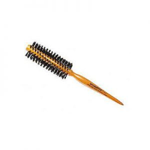 Spornette G9 Small Porcupine