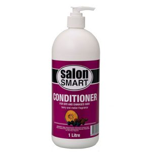 Salon Smart Berry & Melon Conditioner 1Lt
