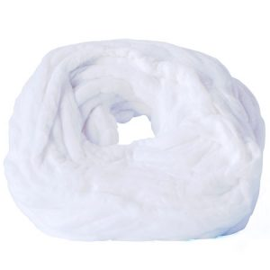 Salon Smart Cotton Wool 1Kg