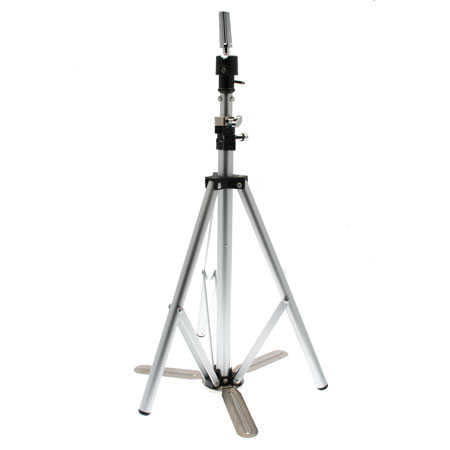 Mannequin Tripod Stand