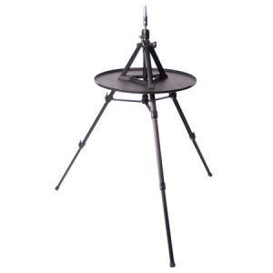 Mannequin Tripod Stand Deluxe