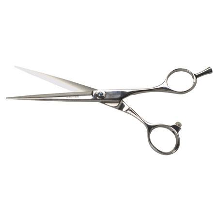 """Iceman Stiletto Scissor 6"""" Slim Point"""
