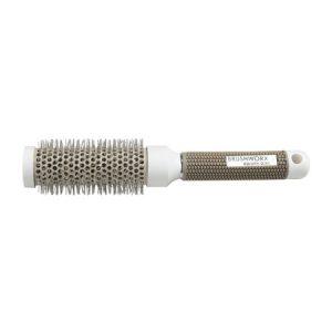 Brushworx Keratin Hot Tube Med