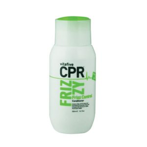 Vita 5 Cpr Frizz Control Conditioner 900ml
