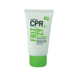 Vita 5 Cpr Intense Masque 180Ml