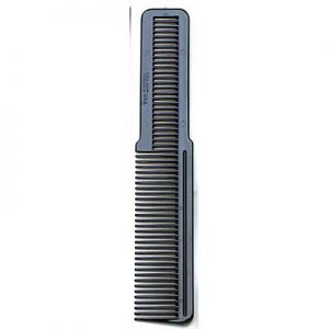 Wahl Clipper Comb Large