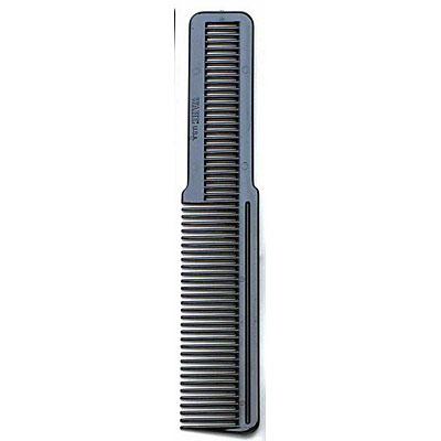 Wahl Clipper Comb Large