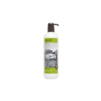 Eco Kid Hydrate Intense Conditioner 500Ml