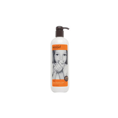 Eco Kid Tlc Hair And Body Wash 500Ml