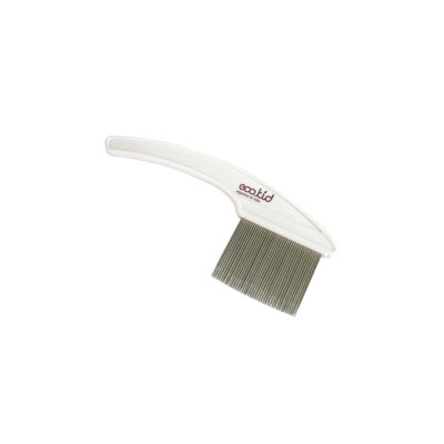 Eco Kid Larry Lice Comb