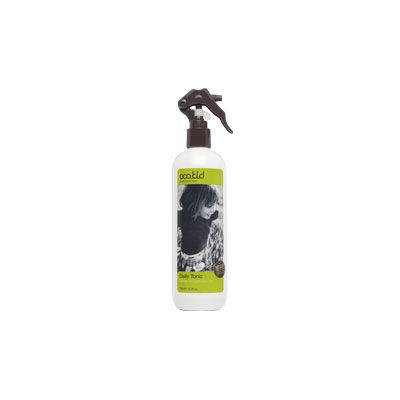Eco Kid Daily Tonic Leave In Conditioner 500Ml