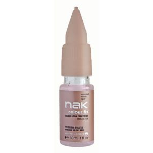 Nak Colour Fix Treatment 30Ml