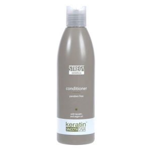 Nano Rejuvenating Keratin Conditioner 8O