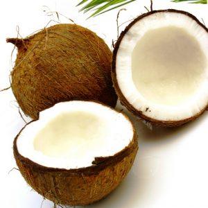 Coconut Conditioner 5Ltr