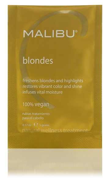 Malibu Blondes 5 Grams