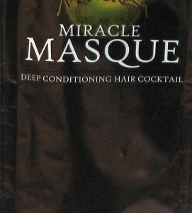 Marrakesh Miracle Masque 30Ml