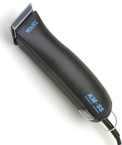 Wahl Pet Clipper KMSS