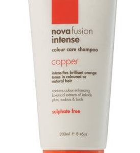 Novafusion Intense Copper 200ml