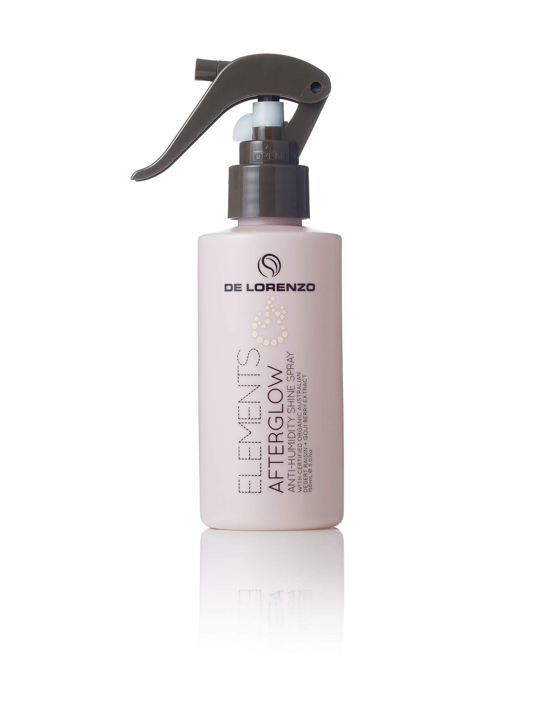 Elements Afterglow 150ml