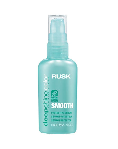 Deepshine Colour Smooth Serum 58gm