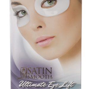 Satin Smooth Collagen Eye Lift
