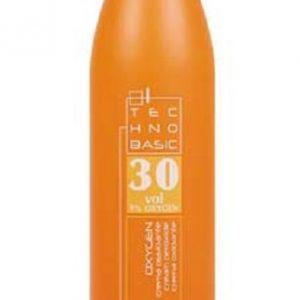 Silky Peroxide 30Vol 1ltr