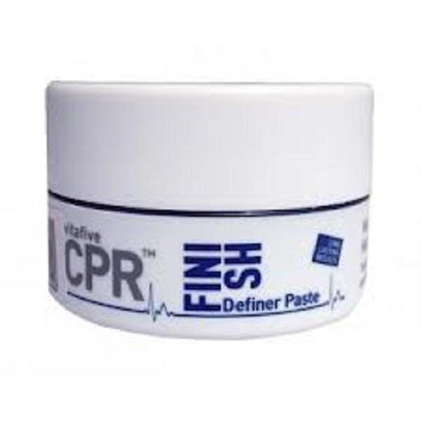 Vita 5 CPR Finish Definer Paste 100gm