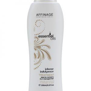 Affinage Essential Intense Indulgence Treatment 200ml