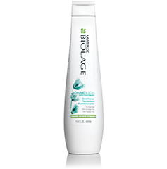 Matrix Biolage Volume Bloom Conditioner 250Ml