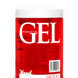 Gel Red 2Kg