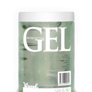 Gel Clear 2Kg