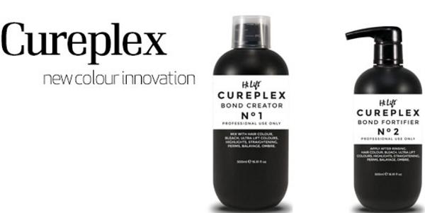 CUREPLEX KIT 1