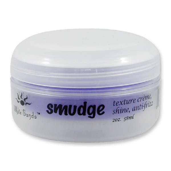 White Sands Smudge 58ml