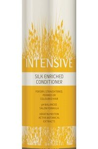 Natural Look Intensive Conditioner 375Ml