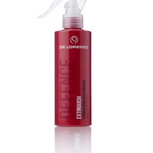 Elements Defence Extinguish 200Ml