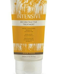 Natural Look Intensive Reconstructive Treatment 200Ml